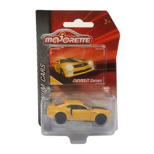 Машинка Majorette Premium 2053052 в ассортименте