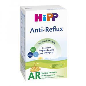 Сухая молочная смесь HiPP Anti-Reflux 300 гр