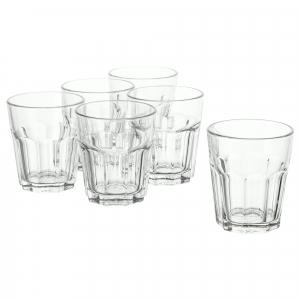 POKAL стакан (арт. 30288241)