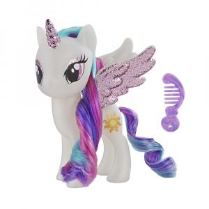 Фигурка My Little Pony Princess Celestia