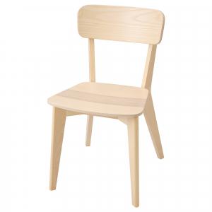 LISABO стул
