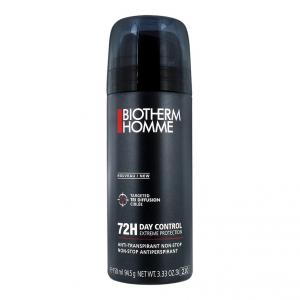 BIOTHERM DAY CONTROL 72H Дезодорант спрей
