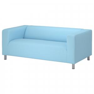 KLIPPAN 2-местный диван (арт. 29284625)