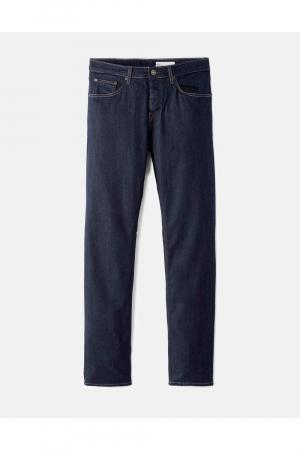 jeans 3 lengths