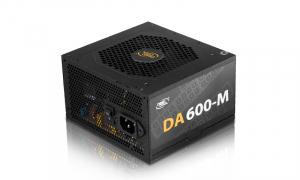 DEEPCOOL DA600-M