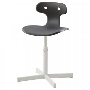 MOLTE стул д/письменного стола