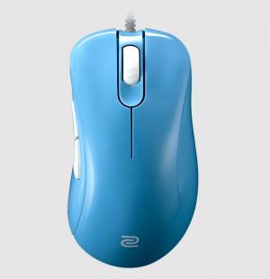 Benq Zowie EC2-B DIVINA Blue