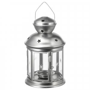 ROTERA фонарь для греющей свечи