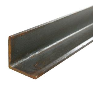 Угольник (металл.бек)