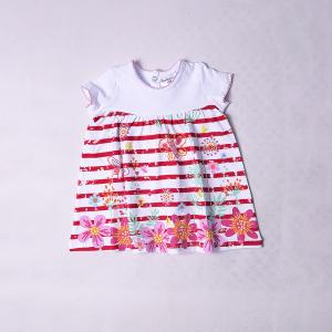 Платье 4025