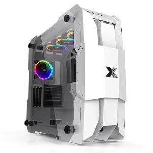 Xigmatek X7 White