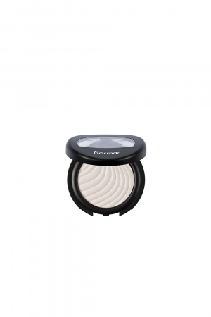 MONO EYESHADOW 001 Pearly white