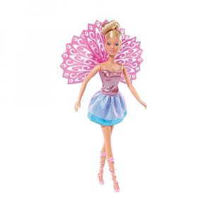 Кукла Steffi Love Штеффи модный ангел