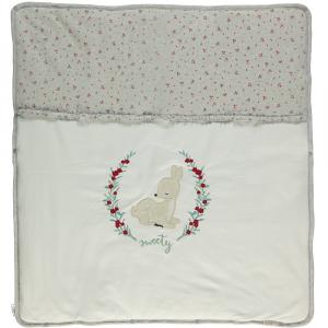Одеяло с наполнителем (SWEETY)