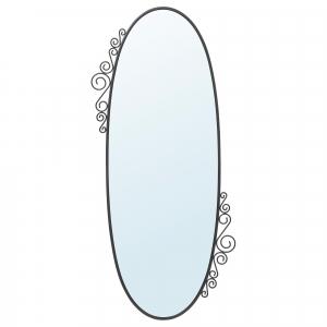 EKNE зеркало