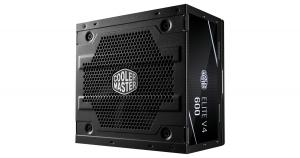 CoolerMaster Elite V4 600W