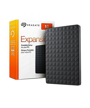 Expansion Ext. HDD 1TB