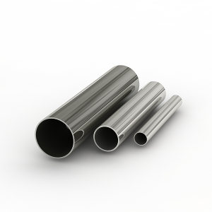 Труба  металл d 50