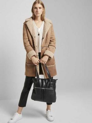 Helina Shopper