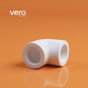 Отвод 90⁰ Vero