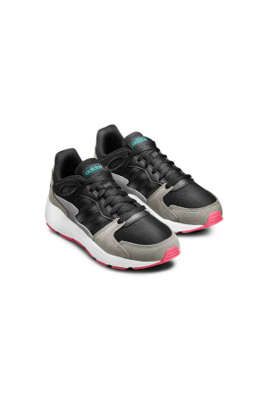 SPORT SHOE      SYNTHETIC MATERI SYNTHETIC RU TEXTILE