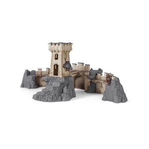 Набор SCHLEICH Рыцарский замок