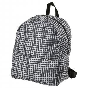 KNALLA рюкзак (арт. 90330483)