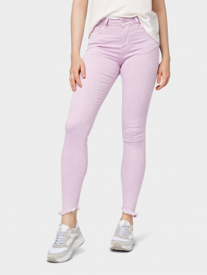 tom tailor denim nela, lilac rose, 27
