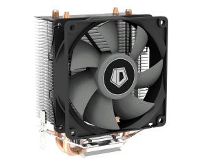ID-Cooling SE-902-SD  100 Вт