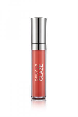 Благодаря Dewy Lip Glaze, в состав которого входит масло ши, обеспечивающее обильное увлажнение, ты сможешь придать своим губам идеальную гладкость. Dewy Lip Glaze обладает стойким блеском и не создает ощущения липкости на губах. Dewy Lip Glaze представлен в 20 различных оттенках. Заверши свой образ с помощью металлических, перламутровых и глянцевых текстур!