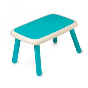Детский стол Smoby