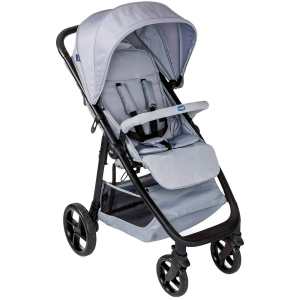 Прогулочная коляска Chicco Multiride