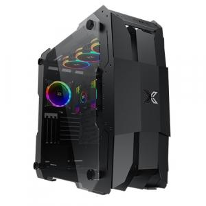 Xigmatek X7 Black
