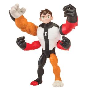 Конструктор LEGO Super Heroes Танос