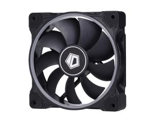ID-Cooling ZF-12025-RGB