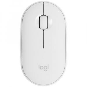 Logitech M350