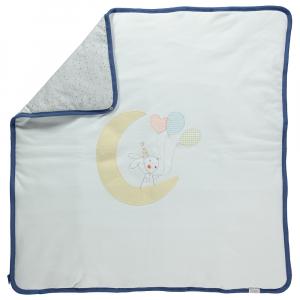 Одеяло с подкладом (CONFETTY PARTY)