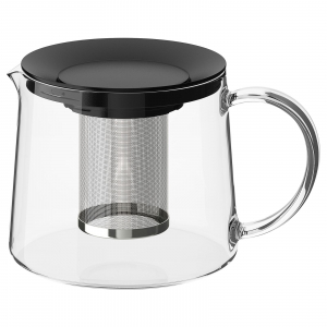 RIKLIG чайник заварочный (арт. 90150071)