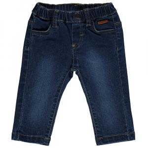 Джинсовые брюки (BUTIK BOY)