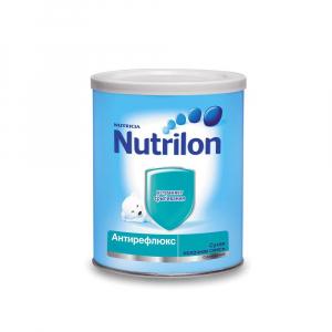 Сухая молочная смесь Nutrilon HA1 Гипоаллергенный 400 гр
