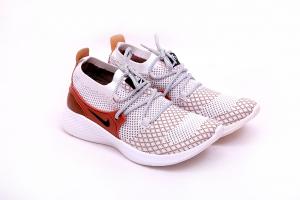 Кроссовки Nike Fly Nike (M8)