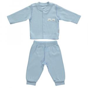 Пижама (BROTHERHOOD)