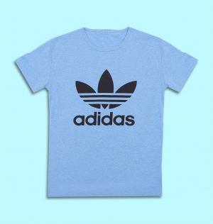 Футболка 011 Adidas (M8)