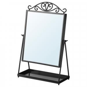 KARMSUND зеркало настольное