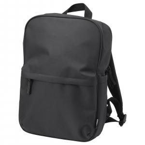 STARTTID рюкзак (арт. 80432236)