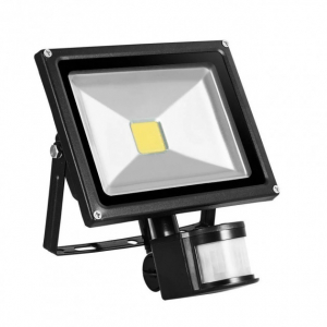 Прожектор LED OUTDOOR LIGHT
