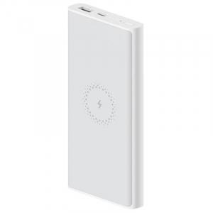 Xiaomi Mi Wireless Power Bank Essential