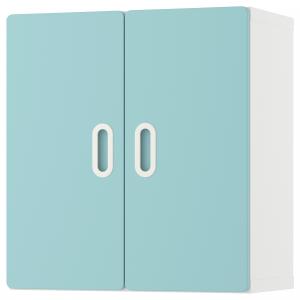 FRITIDS/STUVA навесной шкаф