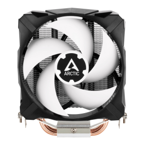 Arctic Cooling Freezer 7 X [ACFRE00077A]