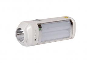 Фонарик DP.LED LIGHT